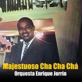 Majestuoso Cha Cha Chá (Remasterizado) de Enrique Jorrin