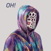 Oh! by DazE