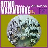 Pello el Afrokán - En Vivo (Remasterizado) by Pello el Afrokán