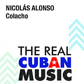 Colacho (Remasterizado) by Nicolás Alonso