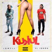 Kukul by Jowell & Randy