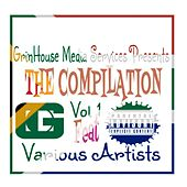 Grinhouse Media Presents the Compilation by F-Grin