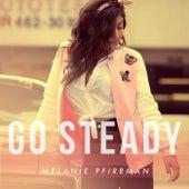 Go Steady de Melanie Pfirrman