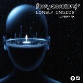Lonely Inside de Ferry Corsten