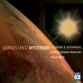 Mysterium – Ngangkar & Guyuhmgan by Edo de Waart
