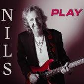 Play de Nils (Jazz)