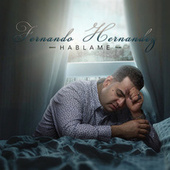 Háblame de Fernando Hernández