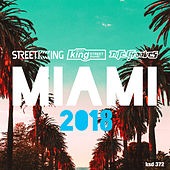 Miami 2018 von Various Artists
