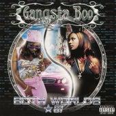 Both Worlds, *69 van Gangsta Boo