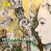 Retrospective de Hilary Hahn