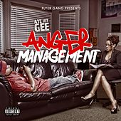 Anger Management by Aye Hit Gee