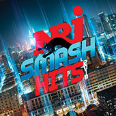NRJ Smash Hits 2018 de Various Artists
