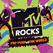 MTV Rocks by Various Artists