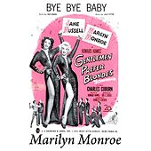 Bye Bye Baby (Original soundtrack