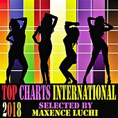 Top Charts International 2018 von Various Artists