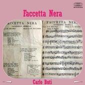 Faccetta nera by Carlo Buti