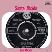 Santa Nicola by Lou Monte