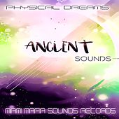 Ancient Sounds by Physical Dreams