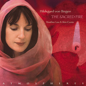 The Sacred Fire by Various Artists