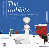 The Rabbits von Kate Miller-Heidke