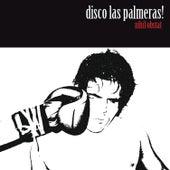 Nihil Obstat de Disco Las Palmeras!