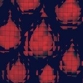 Drops Remixes de Rumpistol