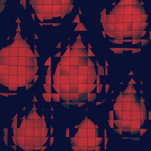 Drops Remixes von Rumpistol
