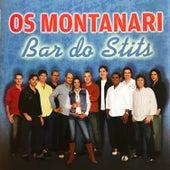 Bar do Stits von Os Montanari