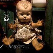 Babydoll by Whitey Kirst