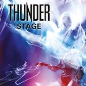 Backstreet Symphony by Thunder