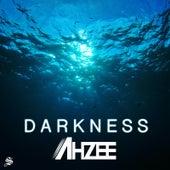 Darkness von Ahzee