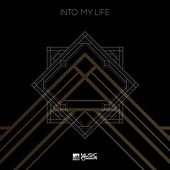 Into My Life by Music Station