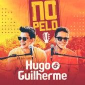 No Pelo (Ao Vivo) de Hugo & Guilherme