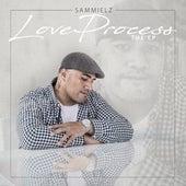 Love Process von Sammielz