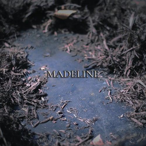 Madeline by Alesana