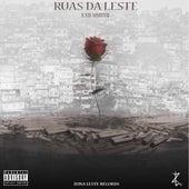 Ruas da Leste by ZonaLeste