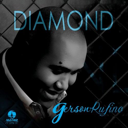 Diamond de Gerson Rufino