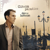 Cinema Paradiso von David Hobson