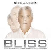 Bliss by Various Artists