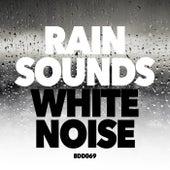 Rain Sounds & White Noise - EP by Rain Sounds (2)