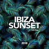 Ibiza Sunset 2018 - EP von Ibiza Sunset