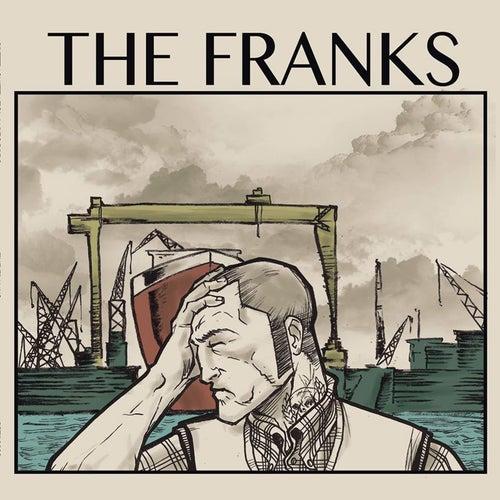 Break Up/Dead End Weekend by The Franks
