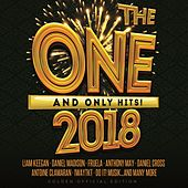 The One and Only Hits! 2018 van Various Artists