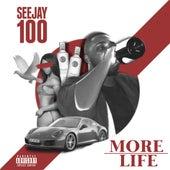 More Life von Seejay100