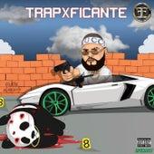 TrapXFicante (Rip Almighty) by Farruko