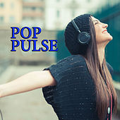 Pop Pulse de Various Artists