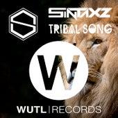 Tribal Song von Sintaxz