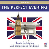 The Perfect Evening - England by Various Artists