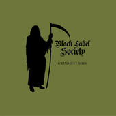 Grimmest Hits de Black Label Society