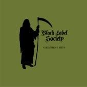 Grimmest Hits di Black Label Society